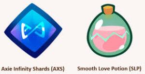 AXS,SLP